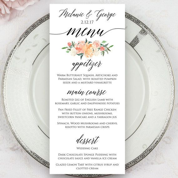 You Need These On Your Wedding Reception! - Create-A-Lase